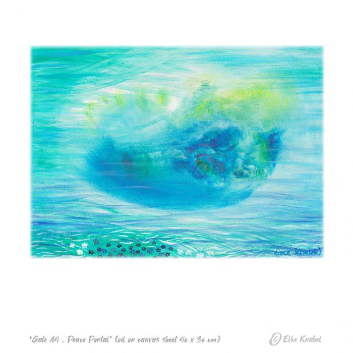 Elke Knabel_Peace Portal